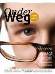 nr-22-cover-2016