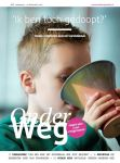 nr-23-2016-cover