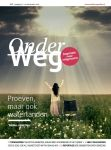 nr-24-2016-cover