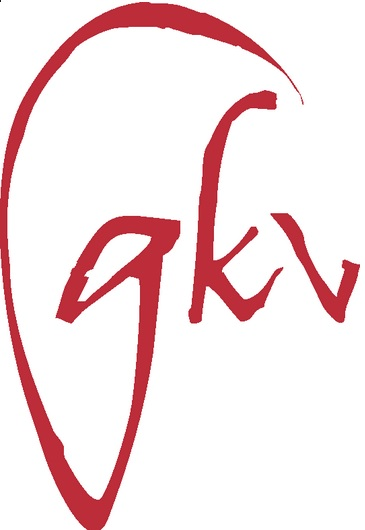 GKv Zuidwolde opgeheven