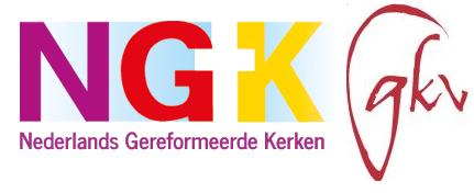 Landelijke GKv- en NGK-instellingen slaan fusiepad in