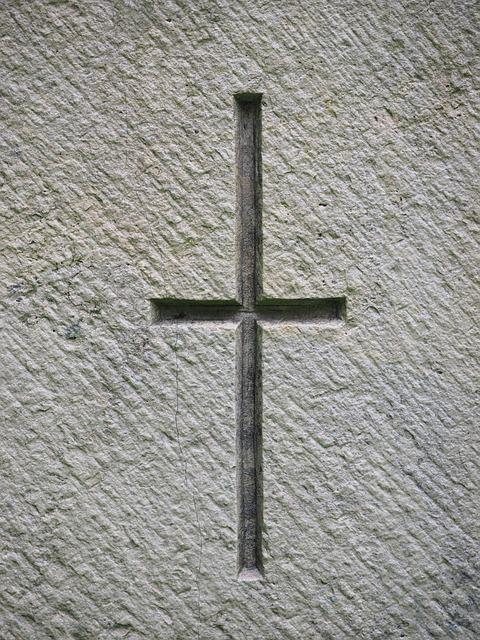 Emeritus predikant Marten Kuiper (NGK) overleden