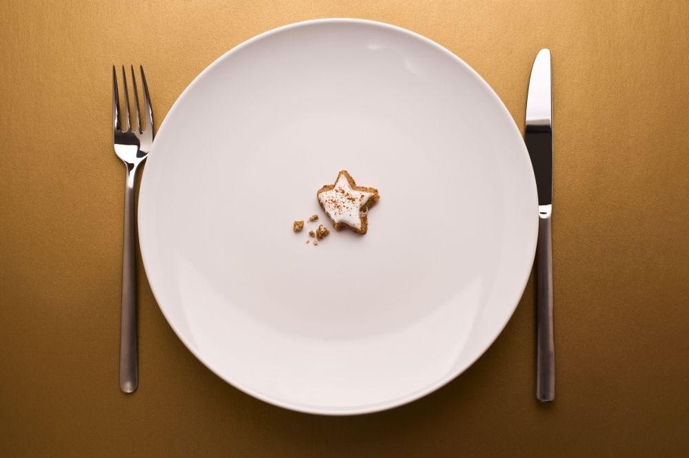 Het is voor mensen met ASS moeilijk om overeenkomsten of verschillen tussen situaties te ontdekken, waardoor ze soms overgeneraliseren. 'Waarom moet ik wel bidden voor mijn brood, maar niet voor een koekje?' (beeld tiptoee/Shutterstock)