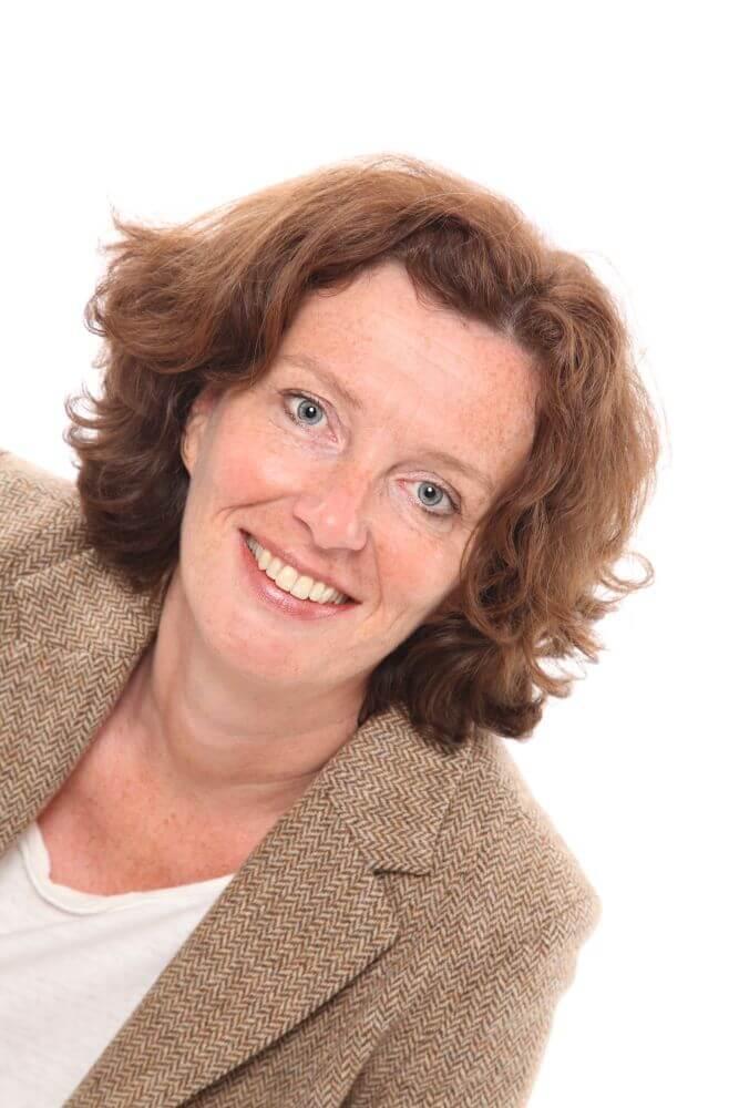 In beeld: Ilse Polhuijs