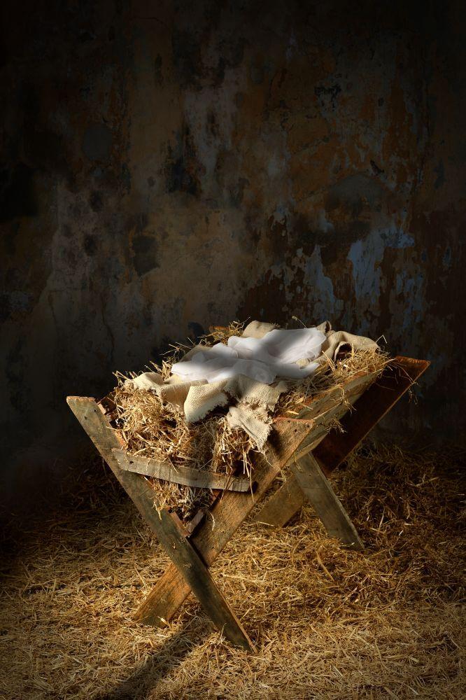 Hartstochtelijk verlangen naar kerst