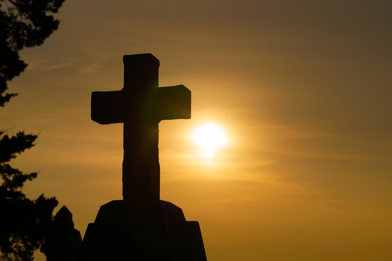 GKv-predikant Sietse Greving overleden