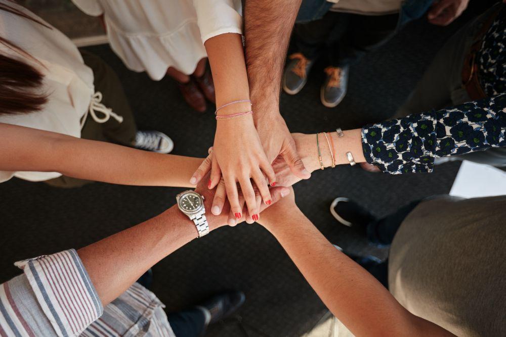 'Predikantschap wordt teamwerk'