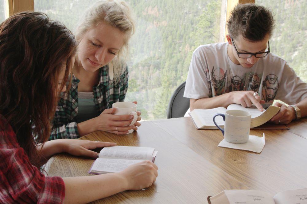 Corona-peiling: betrokkenheid jongeren grootste zorg