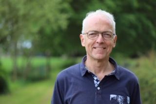 In memoriam Jan Haveman (1965-2019)