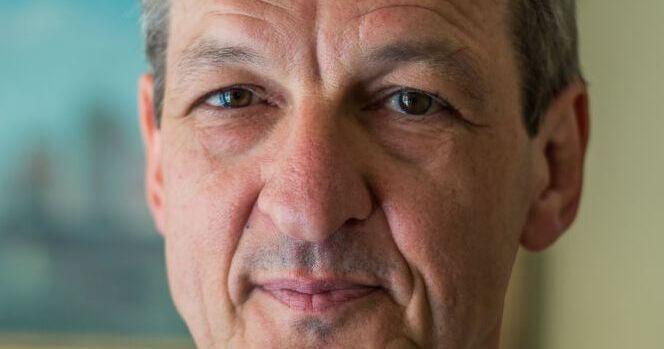 Paul Verhaeghe: 'Een relatie hebben is je engageren'