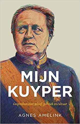Kuyper interviewboek
