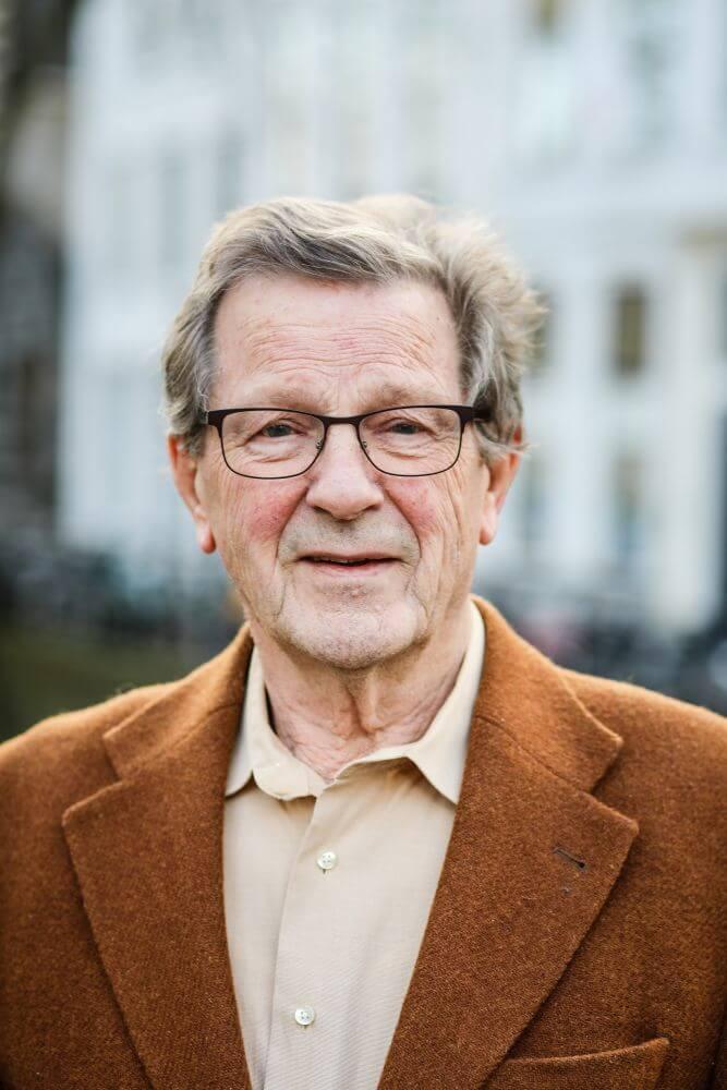 (beeld Maarten Boersema)