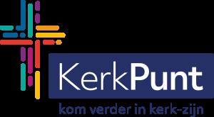 Kerkpunt_logo_RGB