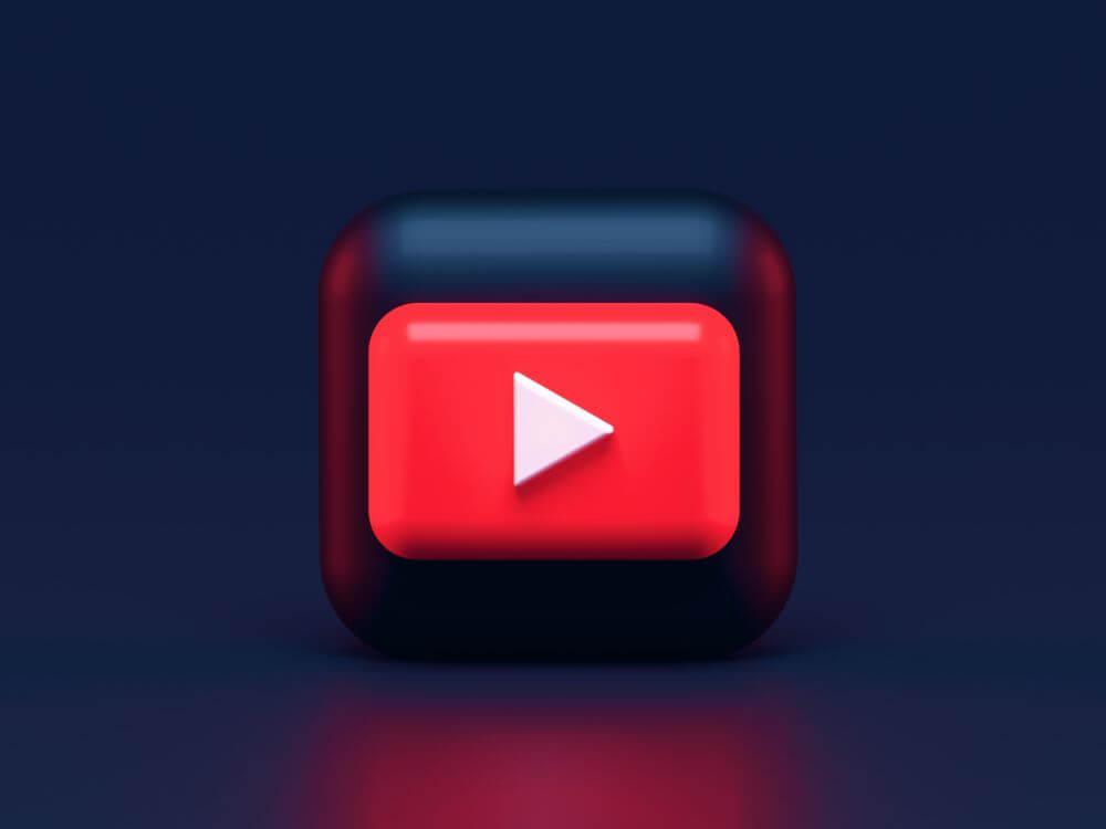 Kerkenraadsvisie op Youtube