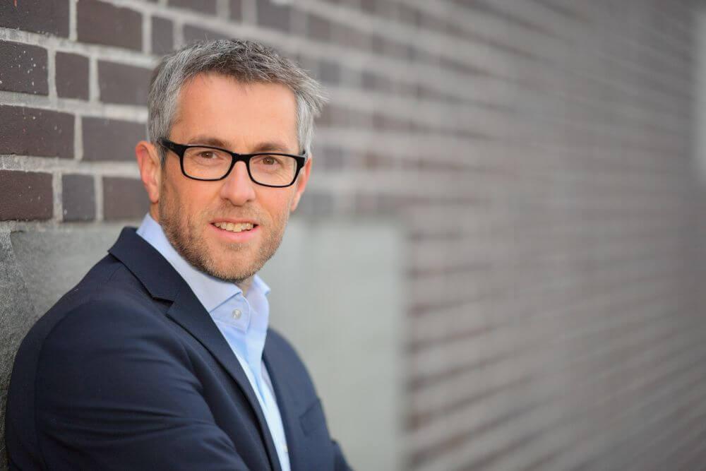 Kerkcoach Klaas Quist trekt lessen uit de coronacrisis